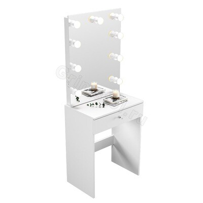 Гримерный столик 0Б60