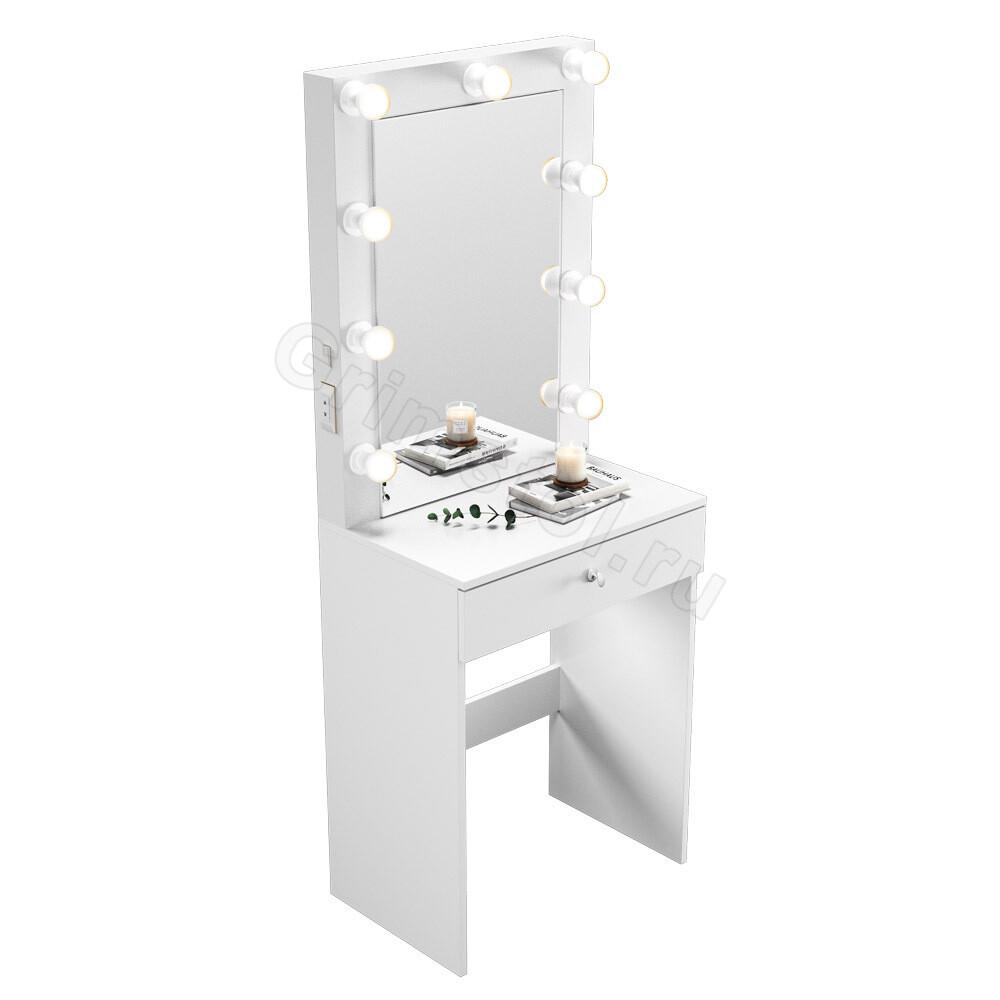 Гримерный столик 0Р60 (ТЕСТОВЫЙ)