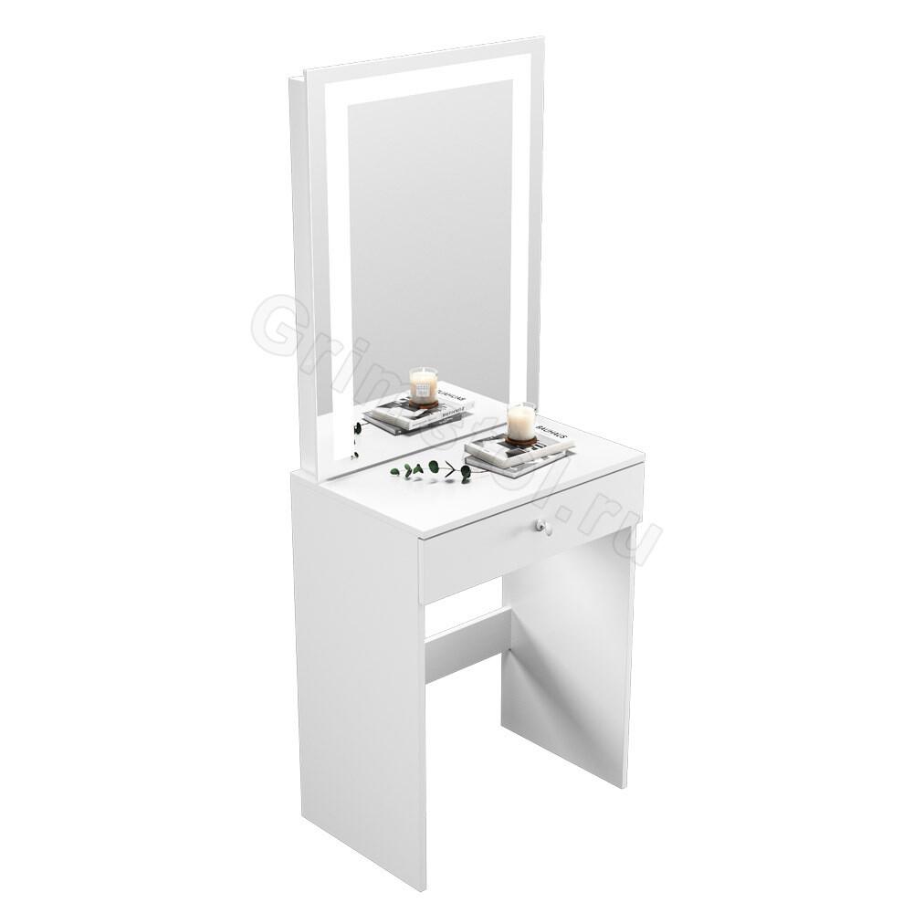 Гримерный столик 0Д60
