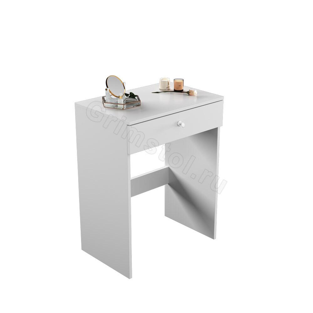 Туалетный столик С0