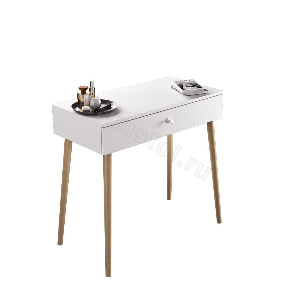 Туалетный столик С1.4