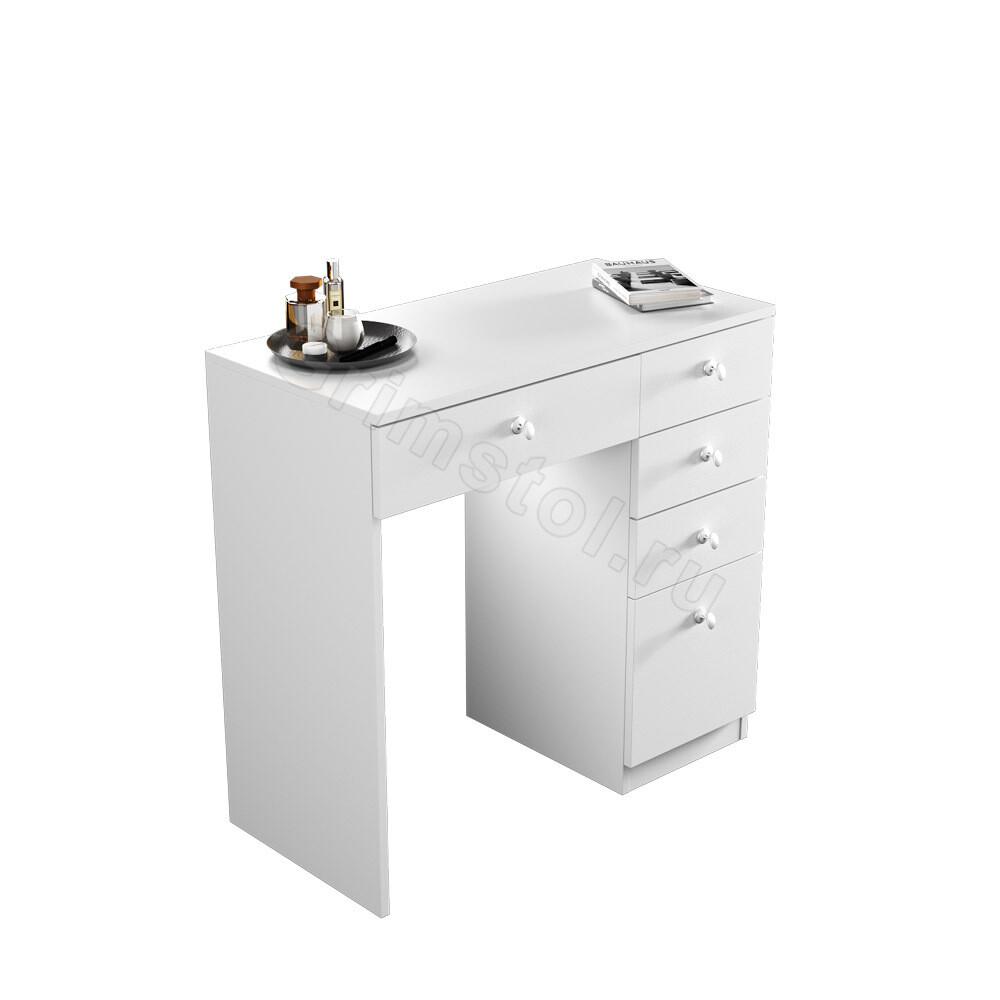 Туалетный столик С2