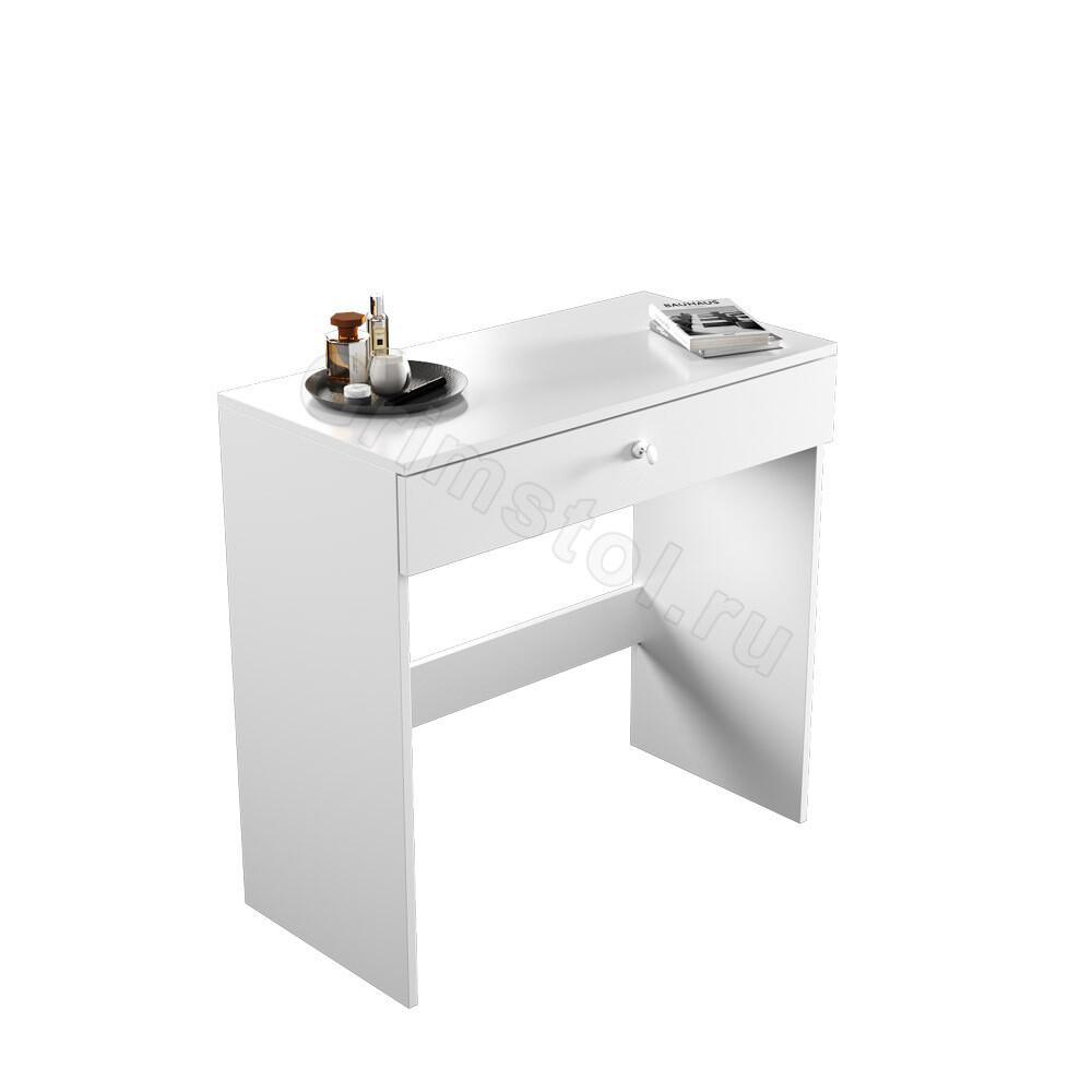 Туалетный столик С1