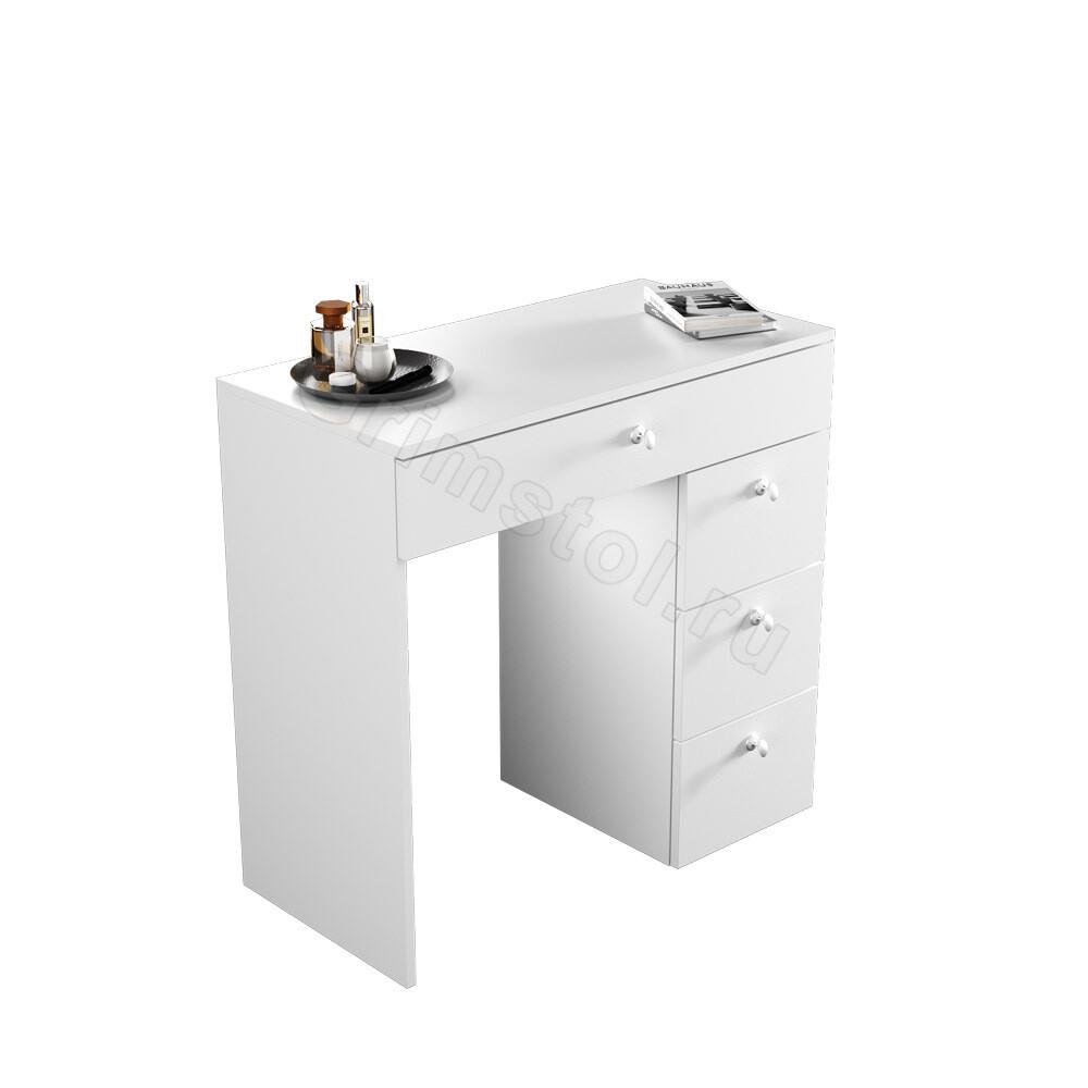 Туалетный столик С2.3