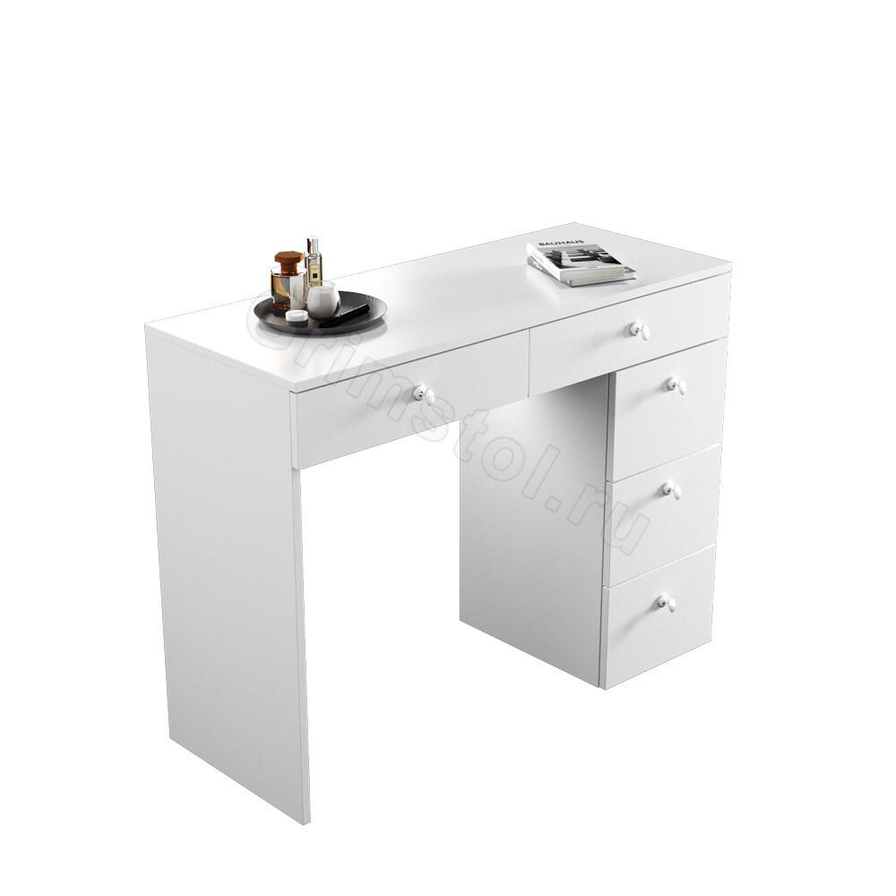 Туалетный столик С8.1