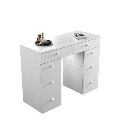 Туалетный столик С8.3