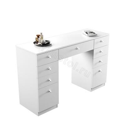 Туалетный столик С4