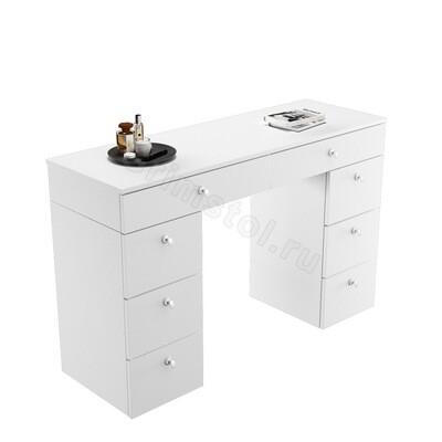 Туалетный столик С4.1