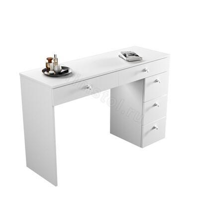 Туалетный столик С9.1