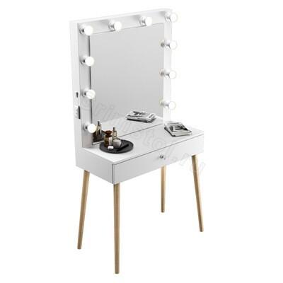 Гримерный столик 1.4Р80