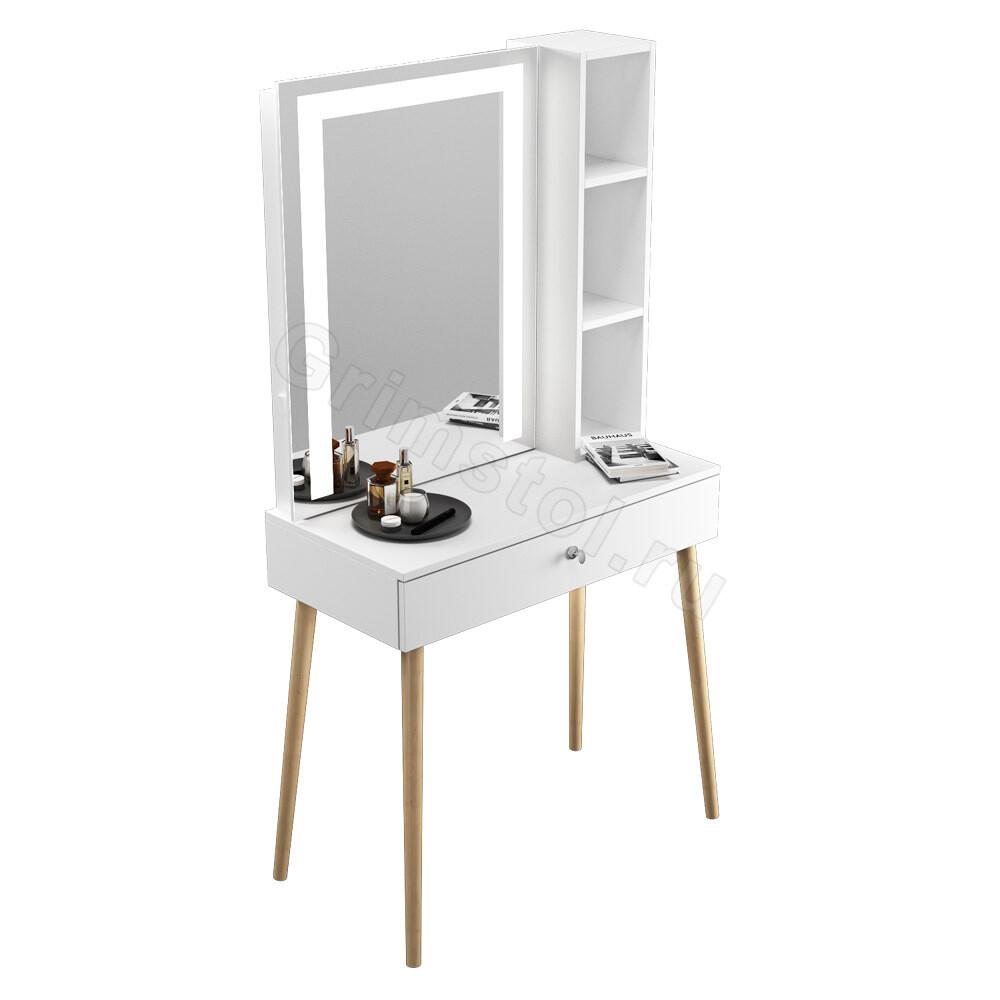 Гримерный столик 1.4ДЕ60