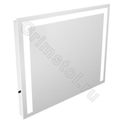 Светодиодное гримерное зеркало 100Д