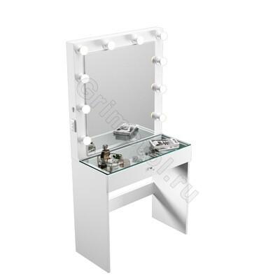 Гримерный столик 1Р80С