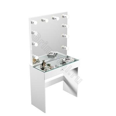 Гримерный столик 1Б80С