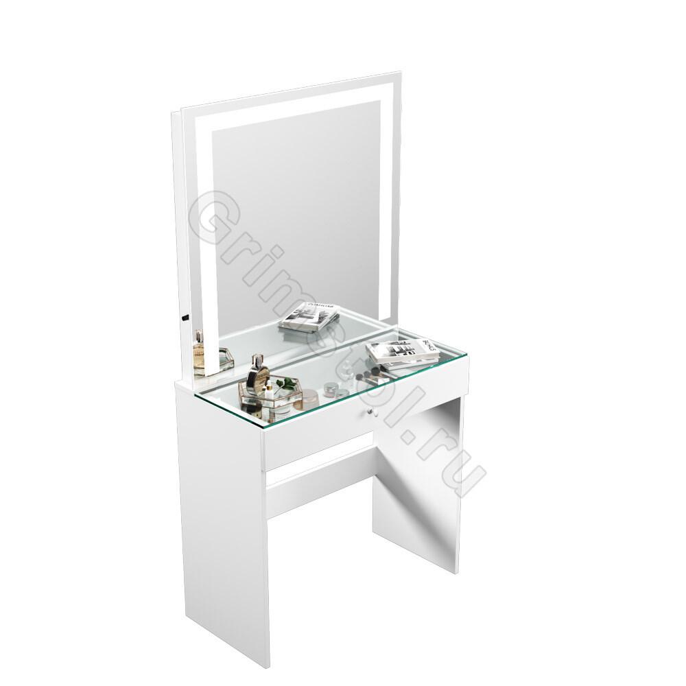Гримерный столик 1.3Д80С