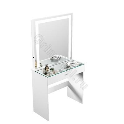 Гримерный столик 1Д80С