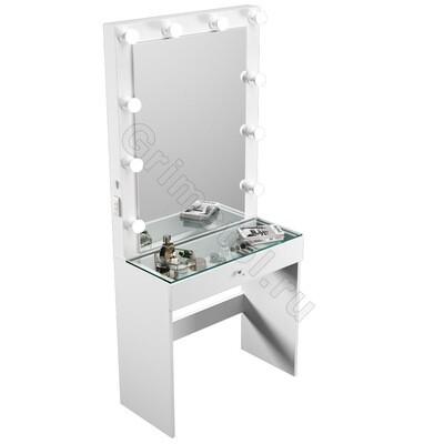 Гримерный столик 1РВ80С