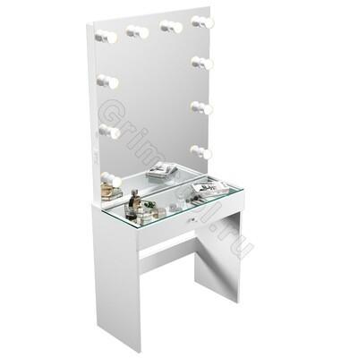 Гримерный столик 1БВ80С