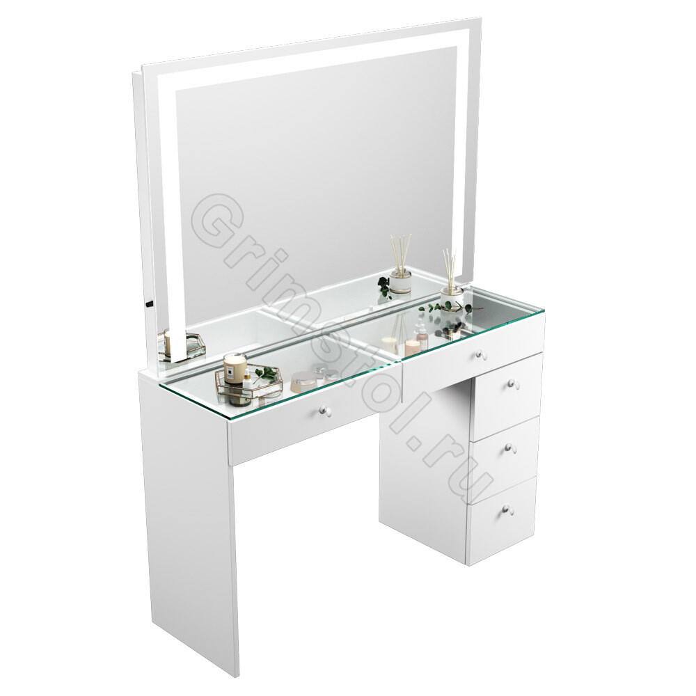 Гримерный столик 9.1Д120С