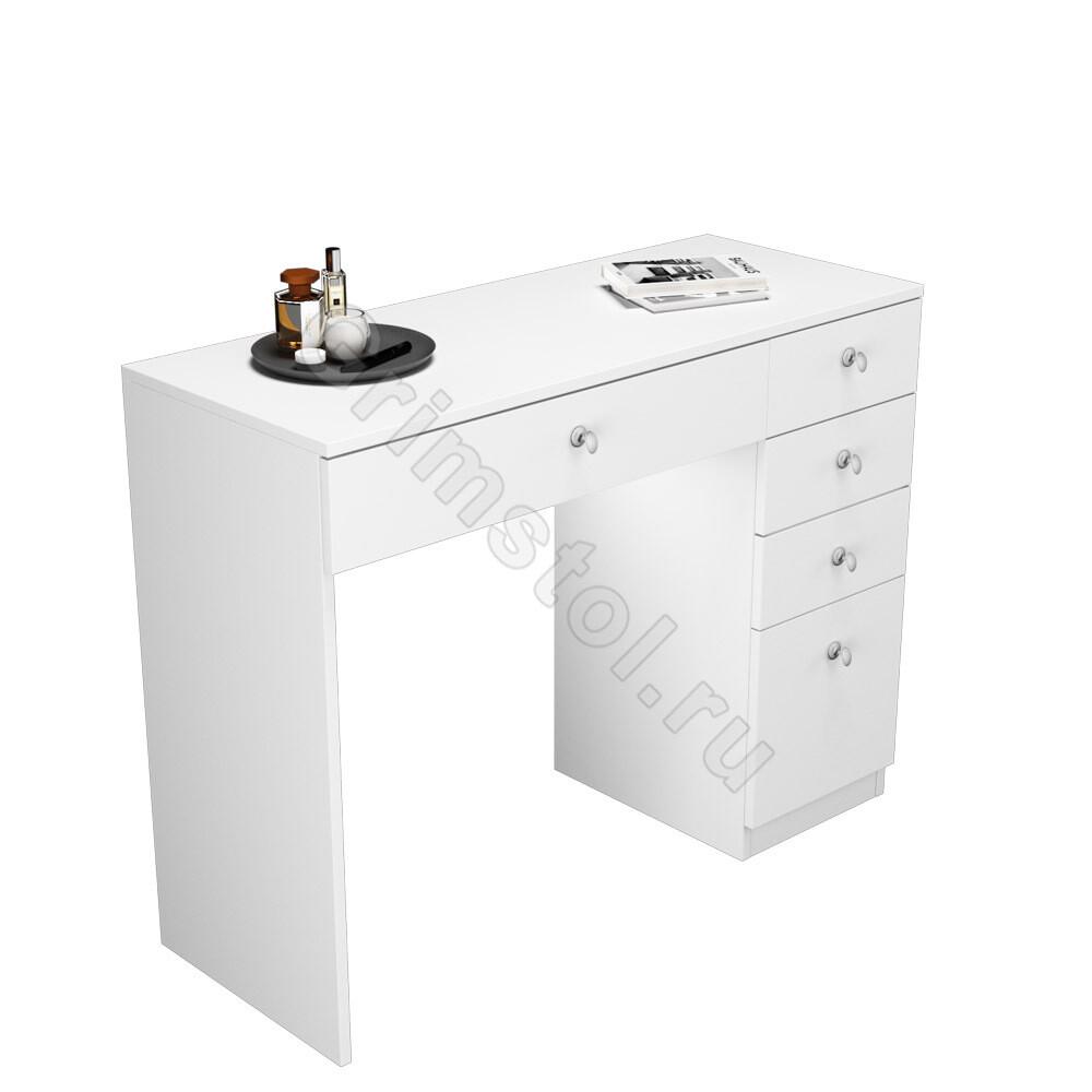 Туалетный столик С8