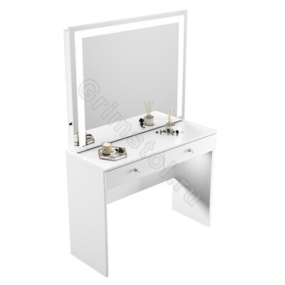 Гримерный столик 8.0Д100