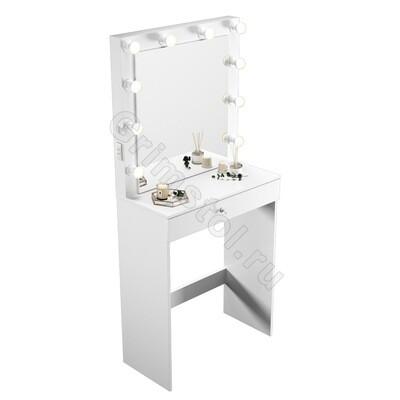 Гримерный столик 1В-Р80