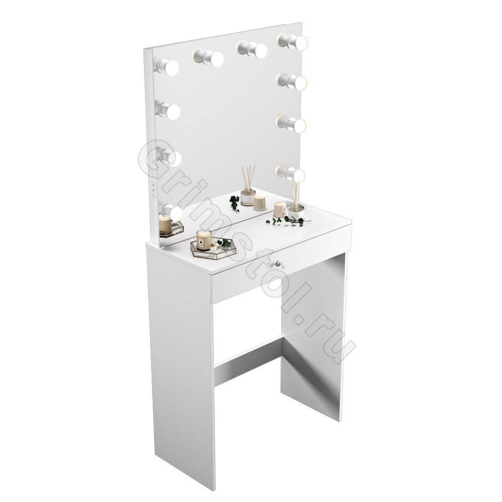 Гримерный столик 1В-Б80