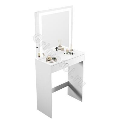 Гримерный столик 1В-Д80