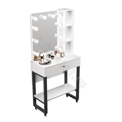 Гримерный столик К60БЕ