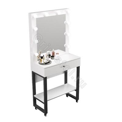Гримерный столик К80Р