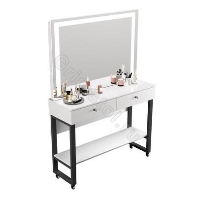 Гримерный столик К120Д