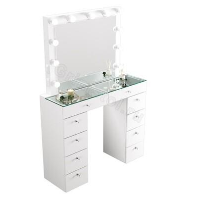 Гримёрный столик 4.2Р100С