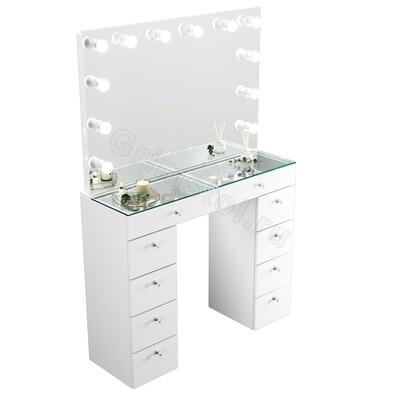 Гримёрный столик 4.2Б120С
