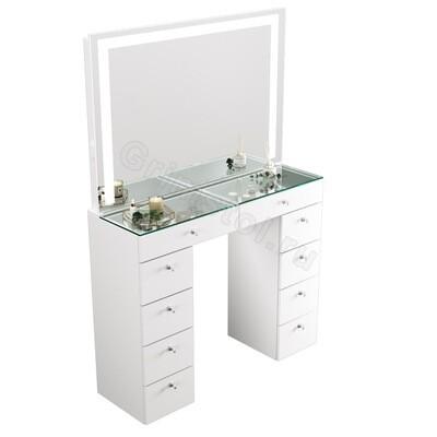 Гримёрный столик 4.2Д120С