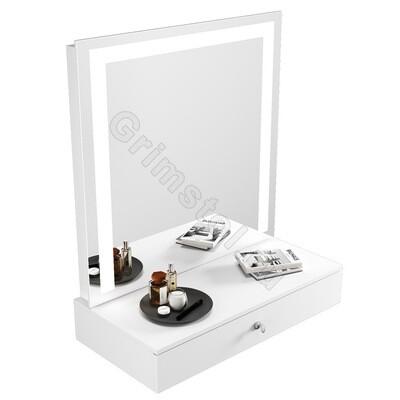Подвесной гримёрный столик 1П80Д