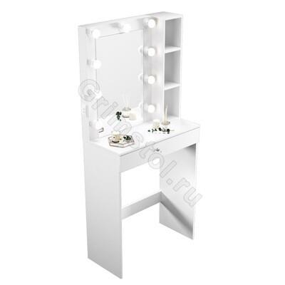 Гримерный столик 1В-РЕ60
