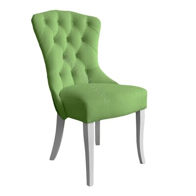 Мягкий стул со спинкой СКС2-В31
