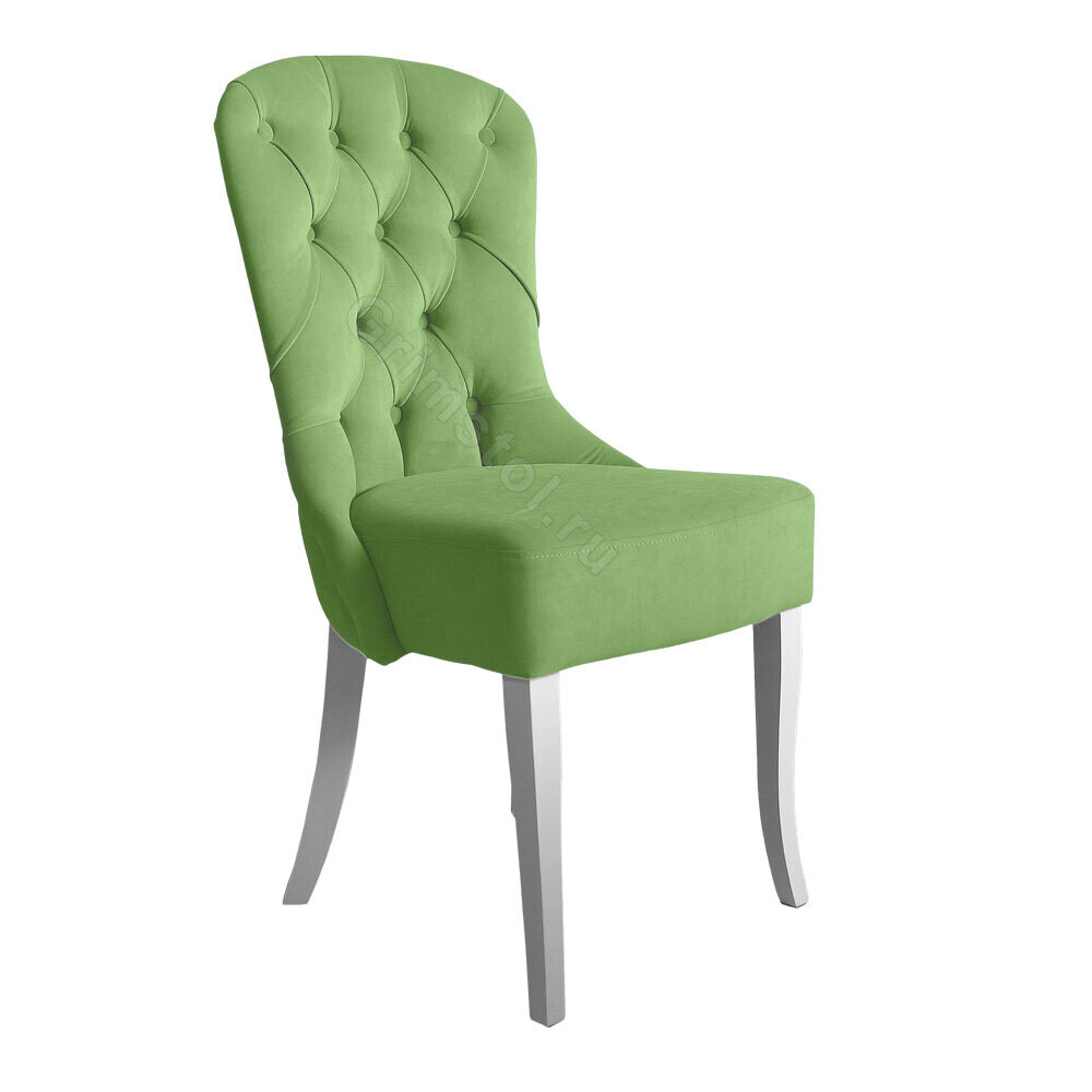 Мягкий стул со спинкой СКС3-В31