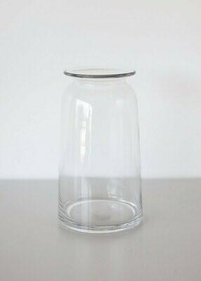 Everyday Vase