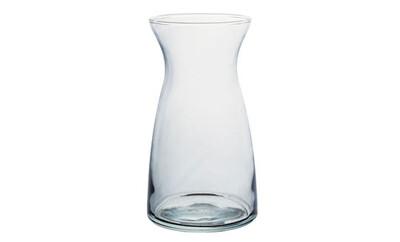 Vibe Vase