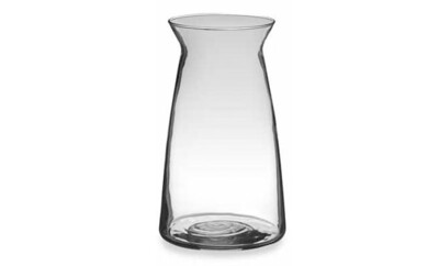 Cinch Vase