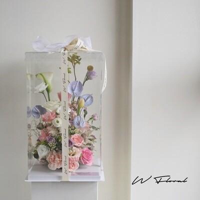 Bloom Box Wonderland