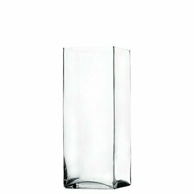 Square Unity Vase