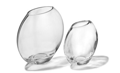 Macy Vase