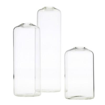 Highball Vase