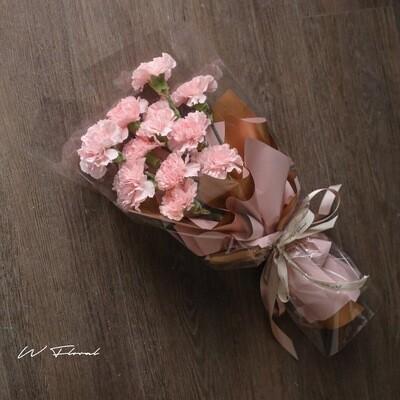 Carnation Posie
