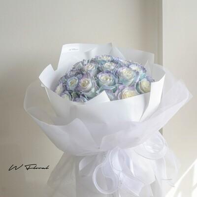 24 - 36 StellaLou Rose Bouquet