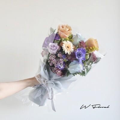 W Everyday Bouquet