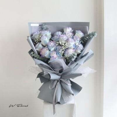 19 StellaLou Rose Bouquet
