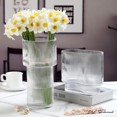 Anna Vase